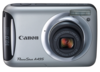 Canon powershot a495